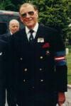 Knud Ole Larsen R.D.