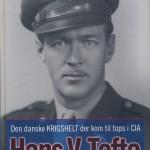 Henrik Krügers bog om Hans V. Tofte