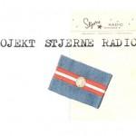 http://www.lokalhistorier.dk/StjerneRadio/