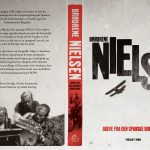 """Bogen """"Brødrene Nielsen"""""""