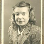 Emma 1917 - 1983