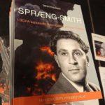Bogen om 'Spræng-Smith' af Søren Knudsen